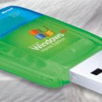 Guida come limitare l'accesso al PC con chiavetta usb