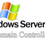 Guida installazione e configurazione di un Domain Controller Windows