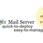 Server Mail guida installazione e configurazione con deepofix-Mail-Server free