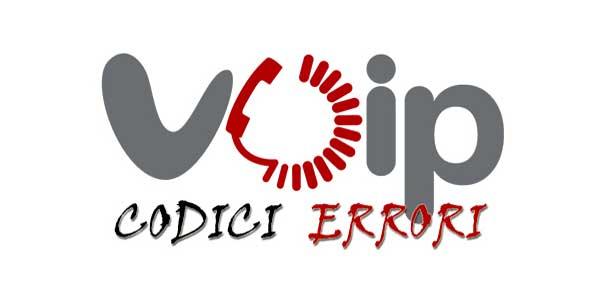 lista-codici-errori-voip