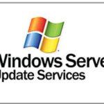 Guida video configurare creare WSUS OFFLINE aggiornare sistema operativo senza internet