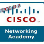 CCNA 1 Exploration cisco Quiz Test correct answers CHAPTER 3 domande e risposte corrette del capito 3