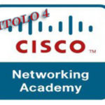 CCNA 1 Exploration cisco Quiz Test correct answers CHAPTER 4 domande e risposte corrette del capito 4