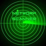 Network Scanner | Come monitorare gli IP in rete