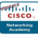 CCNA 1 Exploration cisco Quiz Test correct answers CHAPTER 2 domande e risposte corrette del capito 2