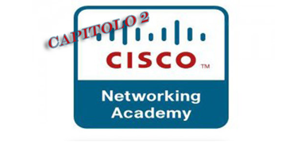 cisco-learning-ccna1-capitolo2-