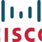 GUIDA Comandi Cisco base configurazione di un router