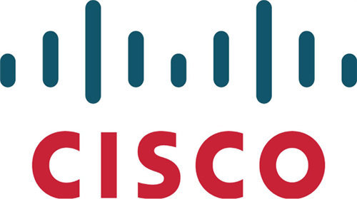 comandi-base-router-cisco