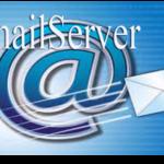 Guida creazione configurazione server mail in 10 minuti (HmailServer)