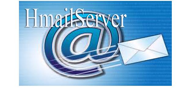 hmail-server