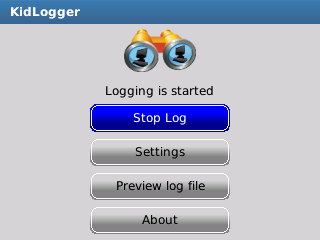 spiare-cellulare-con-kidlogger-app