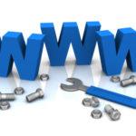 Come stabilire il giusto prezzo di un sito internet