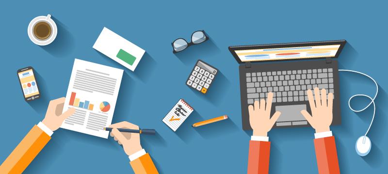 Come stabilire il giusto prezzo di un sito internet prezzo
