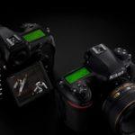 Nikon D850: nuova reflex ad alta risoluzione di casa Nikon