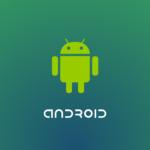 Android come spostare le app su scheda SD