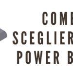 Come scegliere un power bank: consigli utili