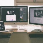 Cos'è il Web design?
