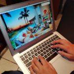 Il Gestionale Online per Hotel: Aumenta il tuo fatturato