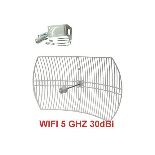 antenna-wifi-5ghz-full-band-30dbi-